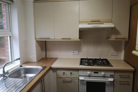 4 bedroom house share to rent - Coronation Street, BRIGHTON BN2