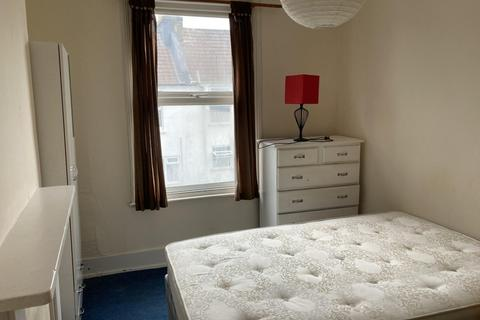 5 bedroom house share to rent - Caledonian Road, BRIGHTON BN2