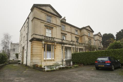 2 bedroom apartment to rent - Flat , Richmond Park Road, BS8