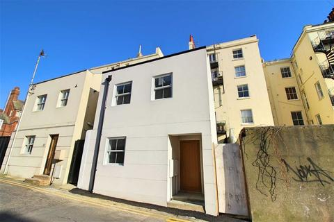 1 bedroom detached house for sale - Farm Road, Hove, East Sussex
