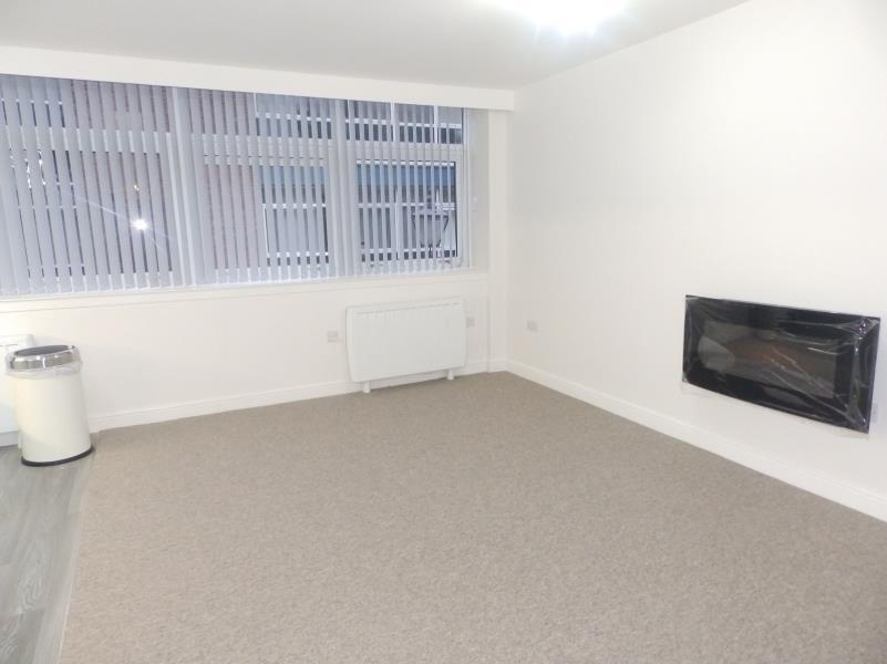 2 Bedrooms Apartment Flat for rent in NEW CITY APARTMENTS, WOOD STREET, CENTRAL WAKEFIELD, WF1 2HB
