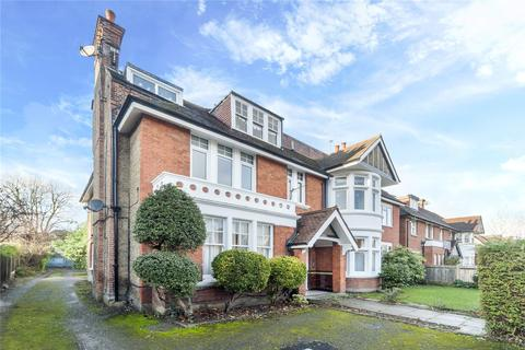 1 bedroom flat to rent - Gwendolen Avenue, Putney, London