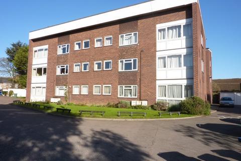 2 bedroom ground floor flat to rent - Kensington Court, Quainton Close