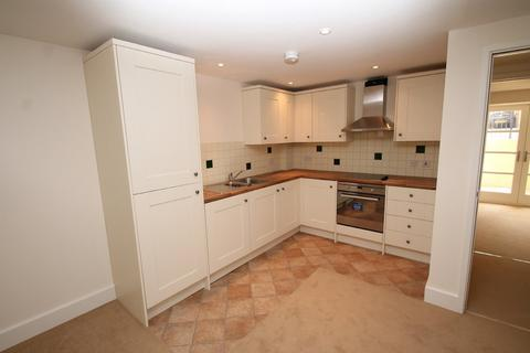 1 bedroom apartment to rent - CITY CENTRE, Chelmsford