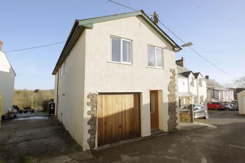 4 bedroom detached house for sale - Holsworthy