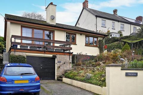 3 bedroom bungalow for sale - Black Torrington, Beaworthy