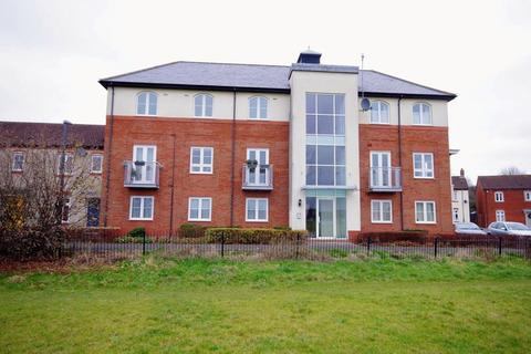 2 bedroom apartment for sale - Sheaves Park,  Brentry, Bristol