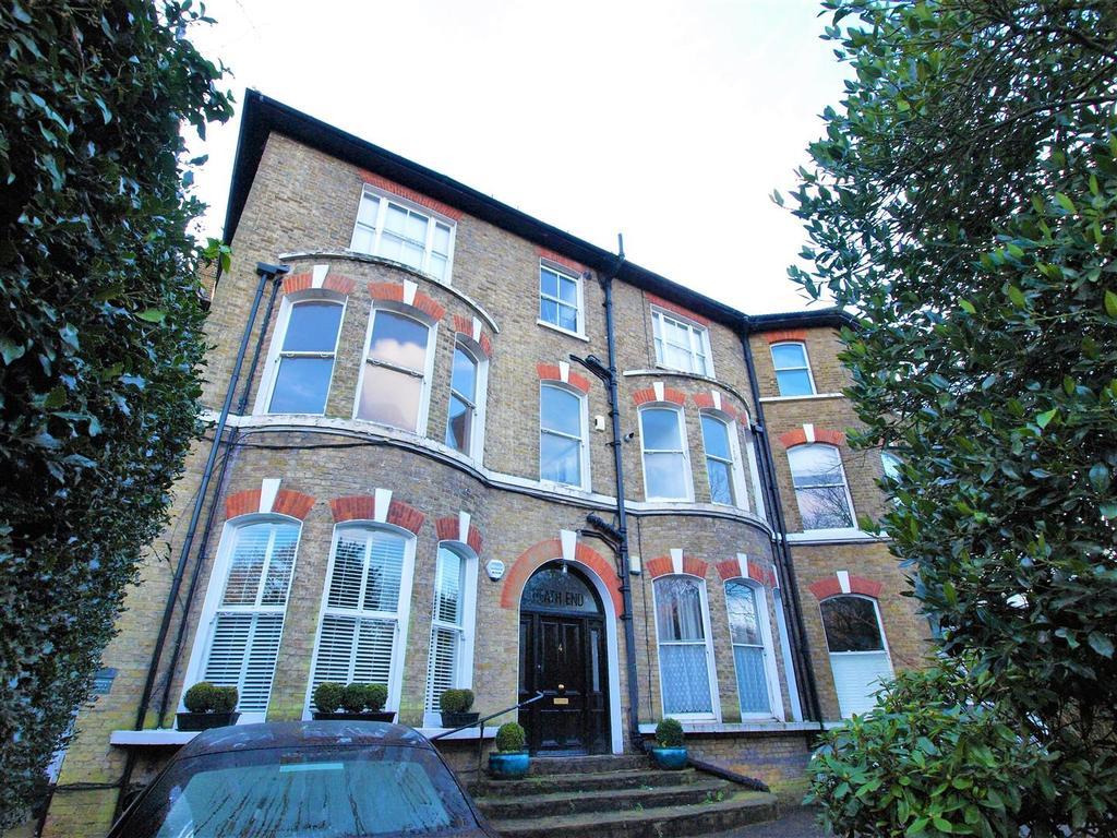 1 Bedroom Flat for sale in Bromley Lane, Chislehurst
