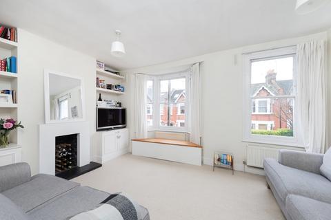 2 bedroom flat to rent - Duntshill Road, Earlsfield, SW18