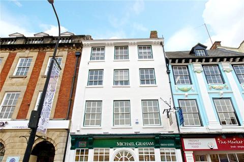 1 bedroom apartment to rent - Market Square, Northampton, Northamptonshire, NN1