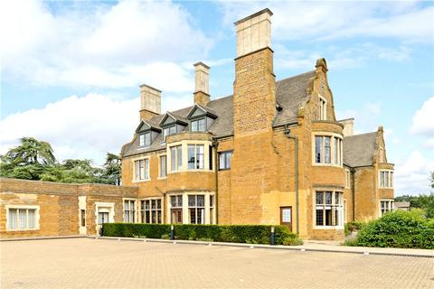 2 bedroom character property for sale - Woolston Close, Manfield Grange, Spinney Hill, Northamptonshire