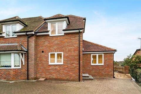 1 bedroom terraced house to rent - The Range, Spinfield Lane, Marlow, Buckinghamshire, SL7