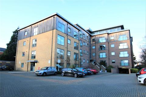 2 bedroom flat for sale - Priory Point, 36 Southcote Lane, Reading, Berkshire, RG30