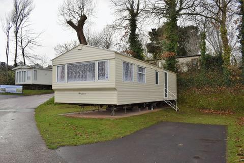 2 bedroom park home for sale - Golden Sands, Dawlish Warren