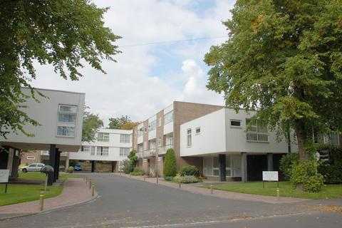 2 bedroom flat for sale - Avondale Court, Rectory Road