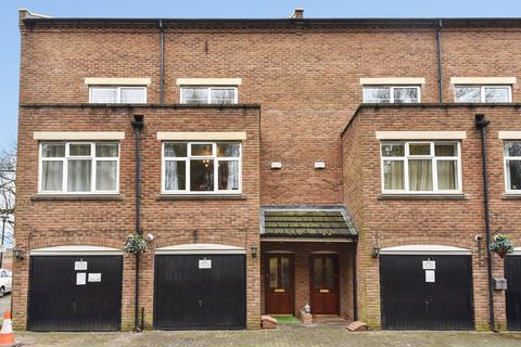 4 bedroom townhouse for sale - Cavesham Place , Sutton Coldfield