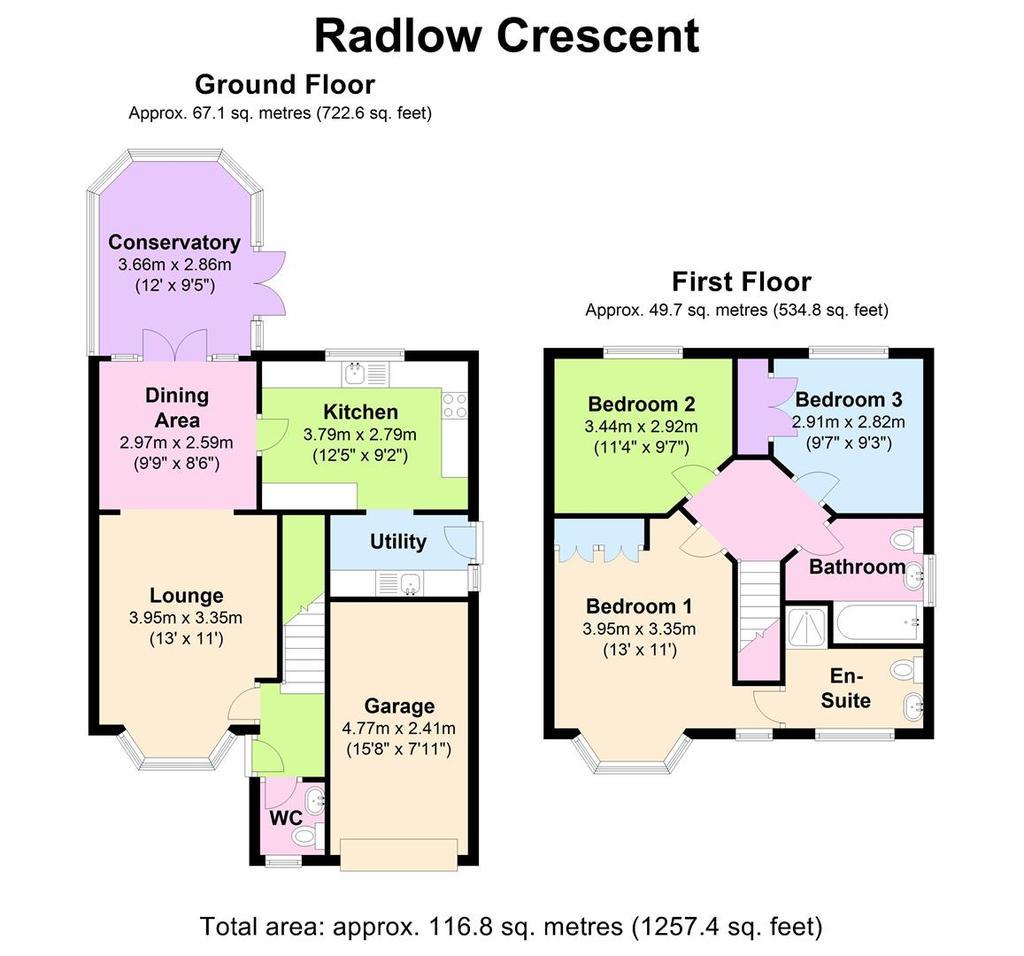 Floorplan: 31 Radlow Cresc   Floorplan.JPG