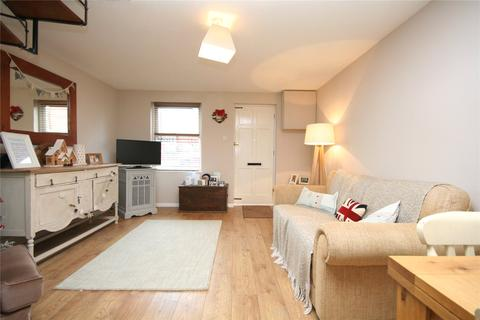 2 bedroom end of terrace house to rent - Fairview Road, Cheltenham, Gloucestershire, GL52