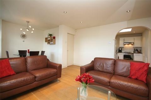 2 bedroom apartment to rent - Bath Street, Cheltenham, Glos, GL50