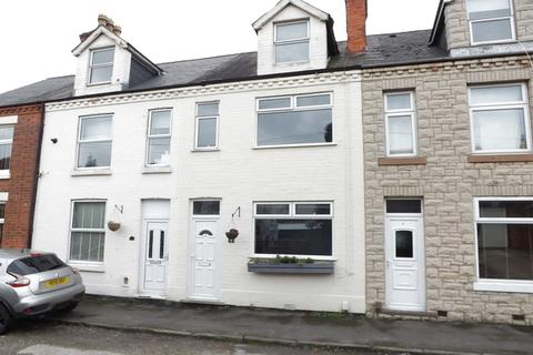 3 bedroom terraced house for sale - Victoria Street, Gedling, Nottingham, NG4