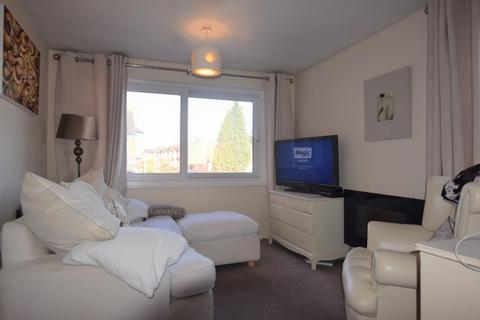 2 bedroom flat for sale - Pinhoe Road, Exeter, EX4