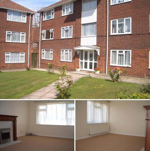 2 bedroom flat to rent - Bedfordwell Court, Bedfordwell Road, Seaford BN22