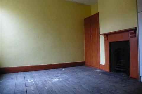 3 bedroom terraced house for sale - Clive Road, Fratton, Portsmouth, Hampshire