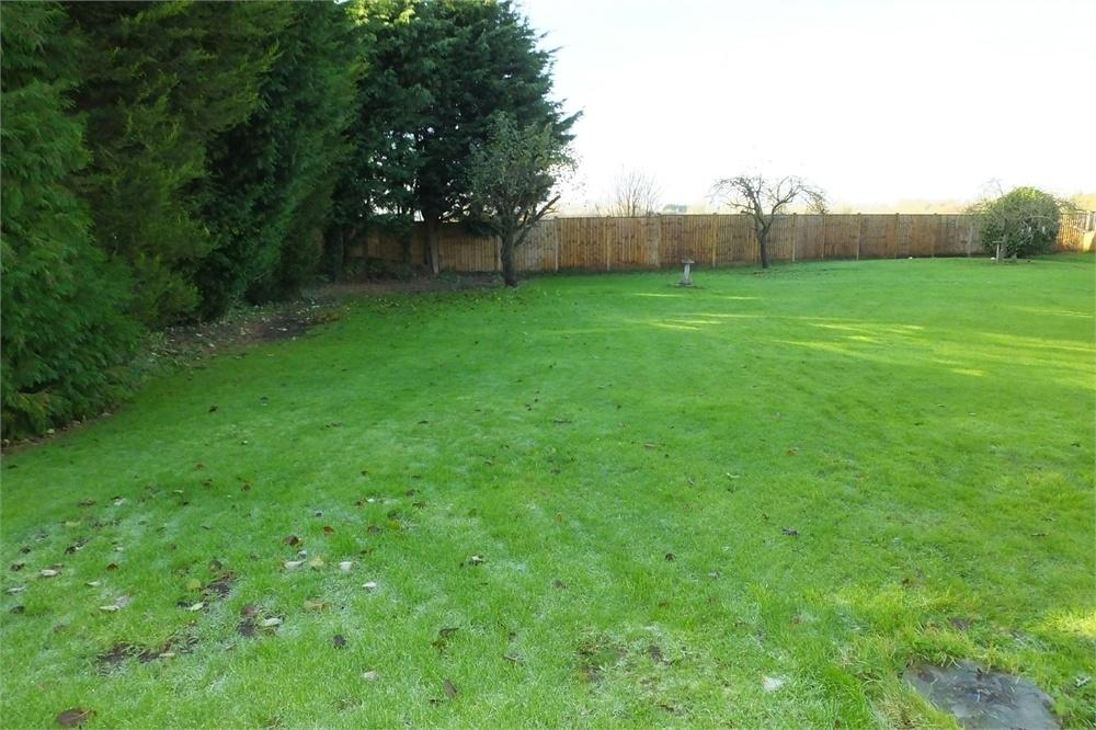 Land Commercial for sale in Main Road, Stickney, Boston, Lincolnshire