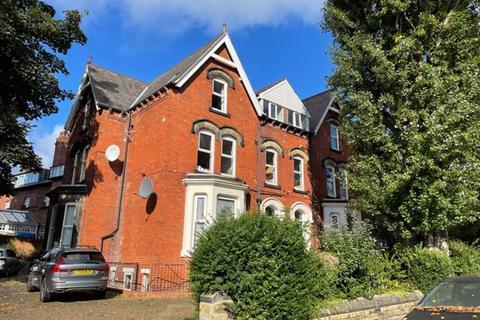 2 bedroom flat to rent - Chapel Lane, Leeds