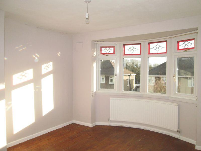 Fairfield Road Bridgend Cf31 3dt 3 Bed Semi Detached House For Sale