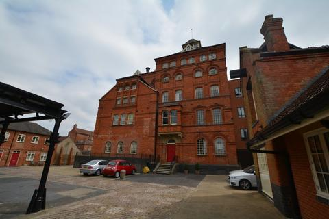 2 bedroom apartment for sale - 25 The Brewhouse, Castle Brewery, Newark