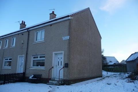 2 bedroom terraced house to rent - Croftcot Avenue,  Bellshill, ML4