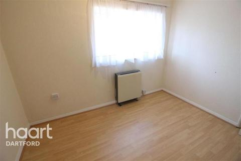1 bedroom in a house share to rent - Whippendell Way, BR5