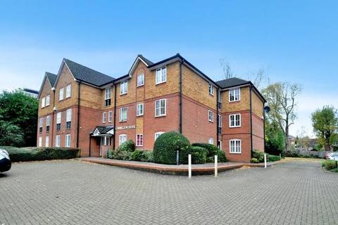 1 bedroom flat for sale - Westwood Road, Southampton