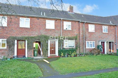 3 bedroom terraced house for sale - Mansbridge Road, Mansbridge, Southampton, Hampshire, SO18 2NG