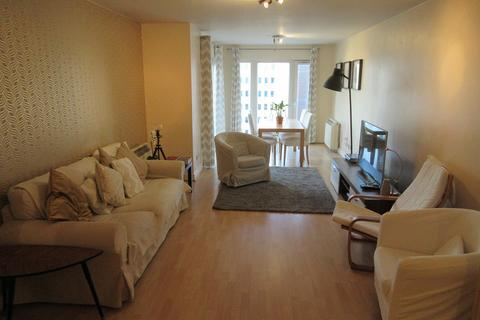 2 bedroom apartment for sale - Royal Arch, Wharfside Street, Birmingham B1