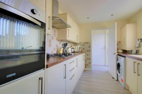 3 bedroom terraced house to rent - Renown Street Plymouth PL2