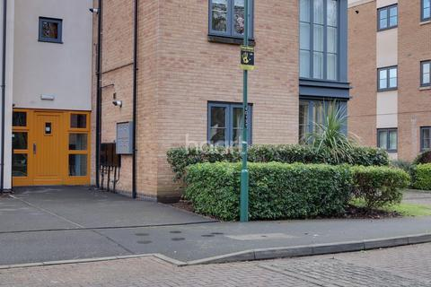 2 bedroom flat for sale - Deane Road, Wilford Place, Nottingham