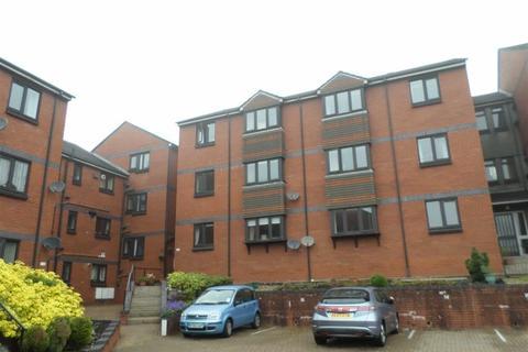 2 bedroom apartment for sale - Sarlou Court, Swansea, SA2