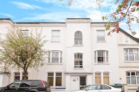 2 bedroom flat for sale - Bassano Street, East Dulwich