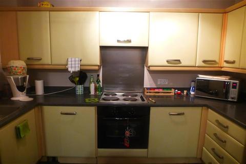 1 bedroom apartment for sale - Lion Terrace, Portsmouth, Hampshire