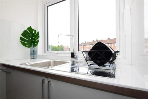 1 bedroom apartment for sale - Azure Court, High Road, Chadwell Heath, Essex