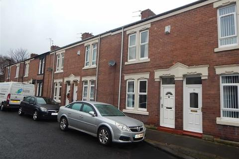 3 bedroom terraced house for sale - Sedley Road, Wallsend, Tyne And Wear, NE28