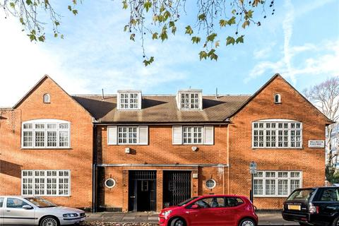 4 bedroom terraced house for sale - Wellington Place, St. John's Wood, London, NW8
