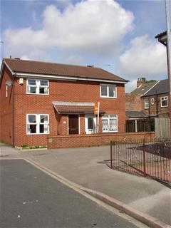 3 bedroom property to rent - James Niven Court, HULL, East Yorkshire