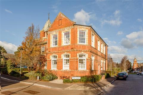 3 bedroom house for sale - North Grange, Clyst Heath, Exeter, Devon, EX2