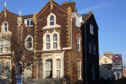 2 bedroom house share to rent - Polsloe Road, Exeter, Devon, EX1