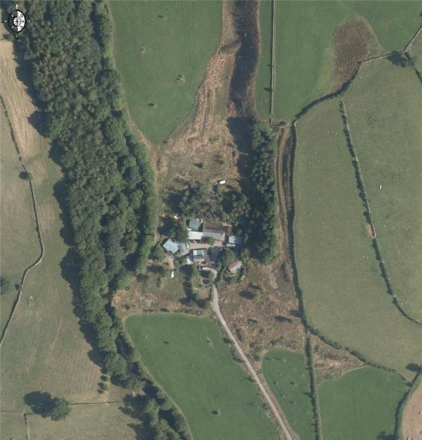 Equestrian Facility Character Property for sale in Skelsmergh, Kendal, Cumbria, LA8