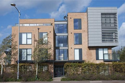 2 bedroom apartment for sale - Hackett House, Glebe Farm Drive, Cambridge, CB2