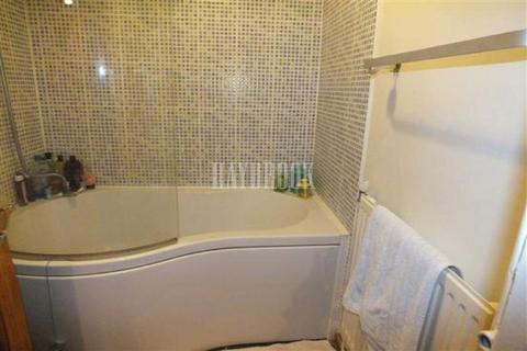 2 bedroom flat for sale - Brightmore Drive, Robertshaw Block, Sheffield.
